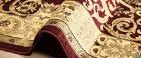Обновление коллекции ковров New Kunduz